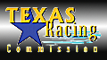 Texas gelds racetracks by withdrawing permission to offer 'historical racing'