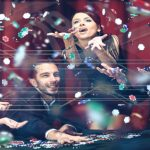 Becky's Affiliated: The benefits of digitally engaging land based casino players; myVEGAS expands into UK with a bang