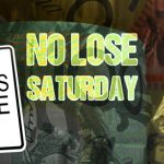 Topbetta pleads guilty to illegal gambling advertising over 'No Lose Saturday' campaign