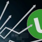 Unibet Q4 rises, boosts full year results