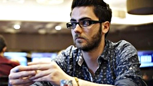 Unibet UK Poker Open: An Insight From Marketing Manager David Pomroy
