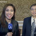 Zeng Zhonglu: Macau visitors don't know how to play eGaming machines