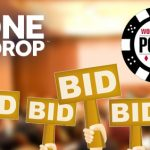 3 Barrels: WSOP Shuffle Up & Deal Auction; McKeehen and O'Dwyer Back to Winning Ways