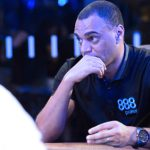 888Poker Sign Former Brazilian Star Denilson
