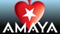 Amaya swings to loss in Q4 as new vertical gains contribute to poker decline