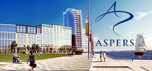 Casino Southampton   Grosvenor Casino Southampton