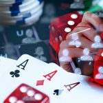 Becky's Affiliated: How to launch a new online casino brand in a competitive market