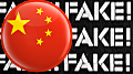 China busts online gambling fraudsters that used Macau casino trademarks