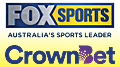 Crownbet talking Australian daily fantasy sports joint venture with Fox Sports