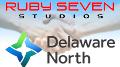 Delaware North acquires social casino developer Ruby Seven Studios
