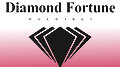 Diamond Fortune unveil Primorye casino plans; Azov City gaming zone reprieve?