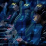 eSports players unfit to play in professional games, study says