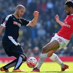 FA Cup Quarter Final Review: Arsenal's Unbeaten Run Ends