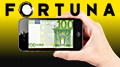 Fortuna Entertainment's 2015 driven by online, mobile and in-play sports betting