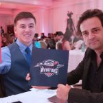 Global Poker League: Paris Aviators and Moscow Wolverines Announce Wildcard Picks