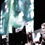 Intel and ESL Want More Women in eSports; AnyKey to Launch Initiatives in Katowice