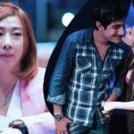 Kitty Kuo Wants American Men to Make More of an Effort; Ivan Luca Defeats His Girlfriend Maria Lampropoulos to Win Eureka Poker Tour Main Event