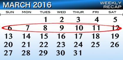 march-12-new-weekly-recap