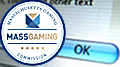 Massachusetts to test first-in-the-nation slots pre-commitment technology