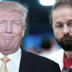 Daniel Negreanu Wants to See Donald Trump's Penis; Samantha Rea on Squirting
