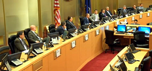 nevada-gaming-policy-committee-daily-fantasy-sports