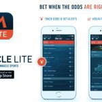 Pinnacle Launches First Native App