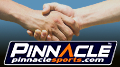 Online bookmaker Pinnacle Sports gains control of Pinnacle.com domain