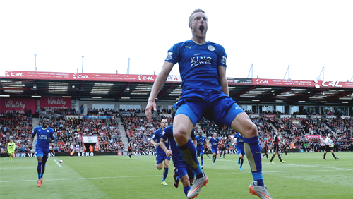 Premier League Week 31: Leicester, Spurs and Arsenal All Win