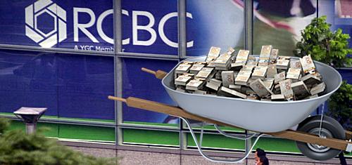 Casino junket operator casino costa fiesta rica