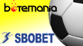 SBOBET new betting partner of Dundalk FC; Botemania sponsor RCD Espanyol