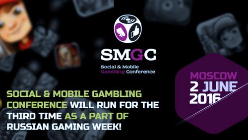 Gambling conference oddfellows casino