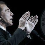 Steve Wynn gets pay cut amid Macau gaming slump