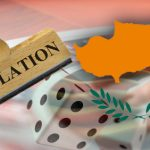 Strict regulations await Cyprus's future casino