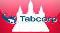 Tabcorp's Cambodian online betting ambitions arouse regulatory scrutiny