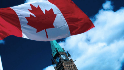 Sports gambling laws in canada