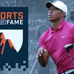 ESLGaming to Create an eSports Hall of Fame; Tiger Woods Will Have to Wait Another Decade to Get Into Golf's Version