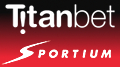 TitanBet sponsor Sevilla FC; Sportium ink multi-year Spanish basketball deal