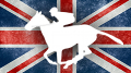 UK bookies to take another hit as racing set to win coveted 'betting right'