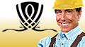 Wynn Boston groundbreaking by July; Mashpee Wampanoag pimp Taunton casino