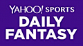 Yahoo exit New York daily fantasy market, intro fish-friendly 'Fair Play' changes