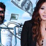 3-Barrels: Bilzerian Bike Bet Controversy; REG Hits a Million; Maria Ho Back to Malta