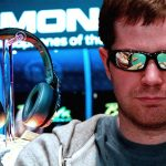3-Barrels: WPT Adds Corvette to TOC; Jonathan Little Better Than Ivey; PartyPoker Passport to Success