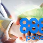 888Poker Inks Deals With King's Casino and Swedish Poker Federation