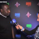 Andy Cole predicts France 'tough' to beat in Euro 2016
