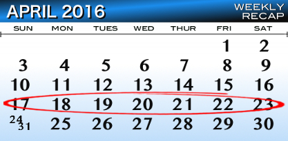 april-23-new-weekly-recap-