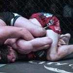 Ben Askren Overcomes Tremendous Challenge from Nikolay Aleksakhin
