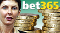 Bet365's founding family fortune rises 60% in one year on Sunday Times Rich List