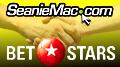 SeanieMac, Amaya's BetStars join UK racing Authorized Betting Partner scheme