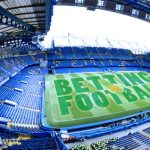 BOFCON returns to Stamford Bridge
