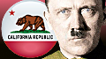 California online poker backers to throw legislative Heil Mary on Hitler's birthday